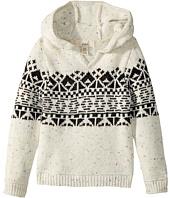 PEEK - Benny Sweater (Toddler/Little Kids/Big Kids)