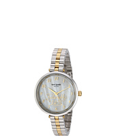 Kate Spade New York - Holland Mother-of-Pearl - KSW1217