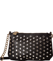 Betsey Johnson - Stone Cold Fox