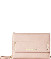 Steve Madden - Bmarcie Pearls - Wallet on A String