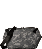 côte&ciel - Riss RePet Camo Messenger Bag
