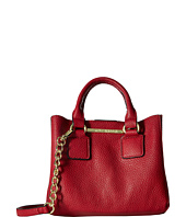 Steve Madden - Bmicro Triple Entry Satchel