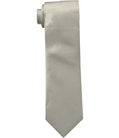 Calvin Klein - Steel Micro Solid B