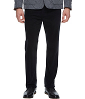 Tommy Bahama - Authentic Fit Santiago Pant