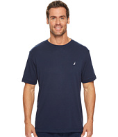 Nautica - Knit Sleep T-Shirt