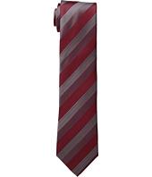 Kenneth Cole Reaction - Elegant Stripe