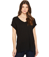 Culture Phit - Olivia Short Sleeve Top