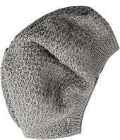 Calvin Klein - Lurex Texture Beret