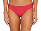 Splice & Dice Reversible Hipster Bikini Bottom