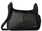 Daysafe Anti-Theft Crossbody Bag