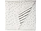 Silky Soft Oversized Blanket