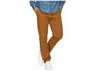 Porter Pants