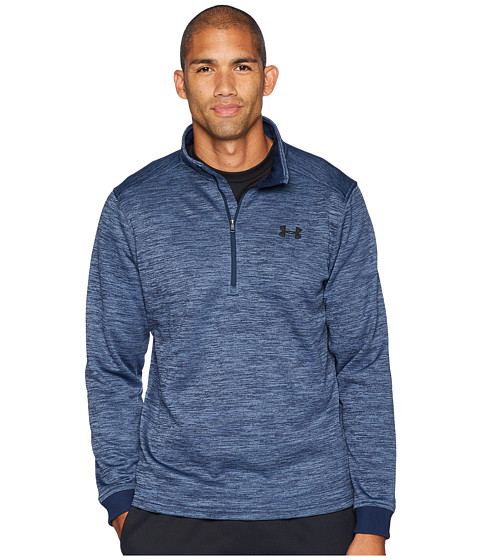 Armour Fleece 1/2 Zip
