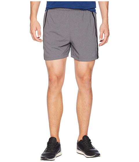 "5"" Shorts"
