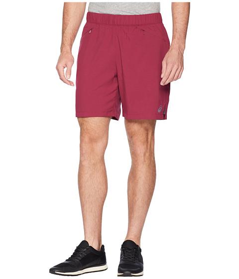 """2-N-1 7"""" Shorts"""