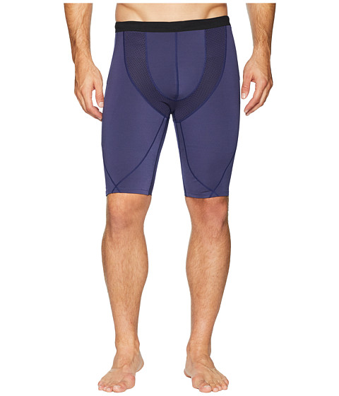 Stabilyx Mesh Under Shorts