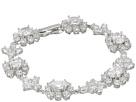 Rise and Shine 7.25 Cluster Flex Bracelet