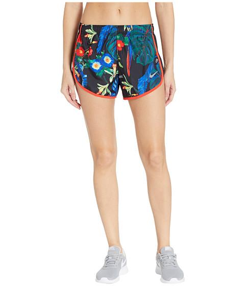 Dry Tempo Shorts