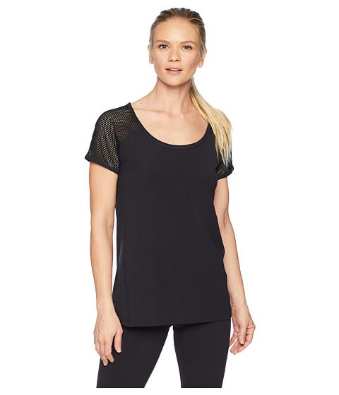 Bring It Active Short Sleeve T-Shirt