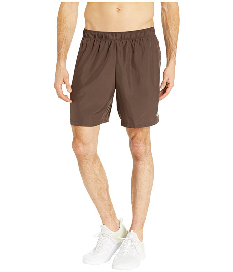 "Challenger 7"" Dri-Fit Running Short"