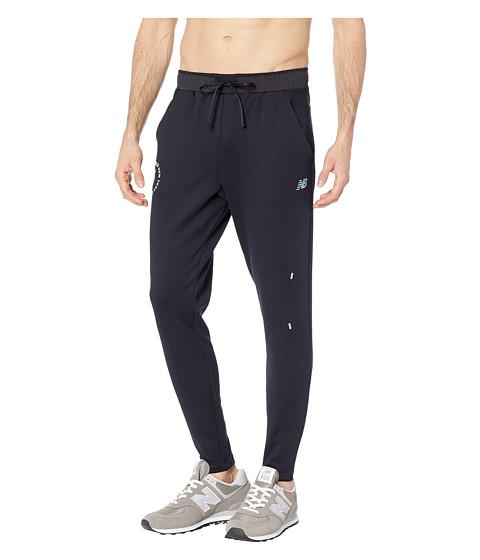 NYCM Q Speed Run Pants