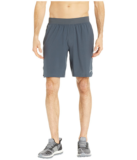 "Equip 9"" Shorts"
