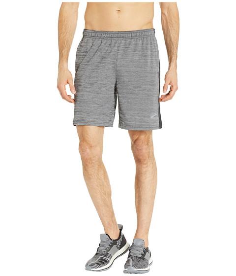 """Rep 8"""" Shorts"""