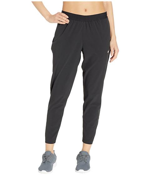 Essential Pants 2 7/8