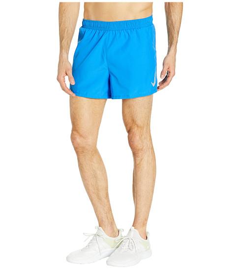 "Fast Shorts 4"""