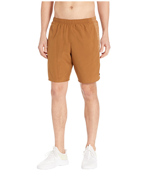 "Challenger Shorts 9"" BF"