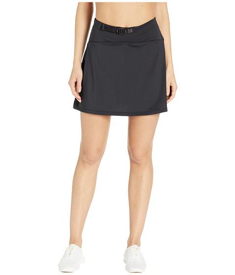 Long Haul Compression Skirt