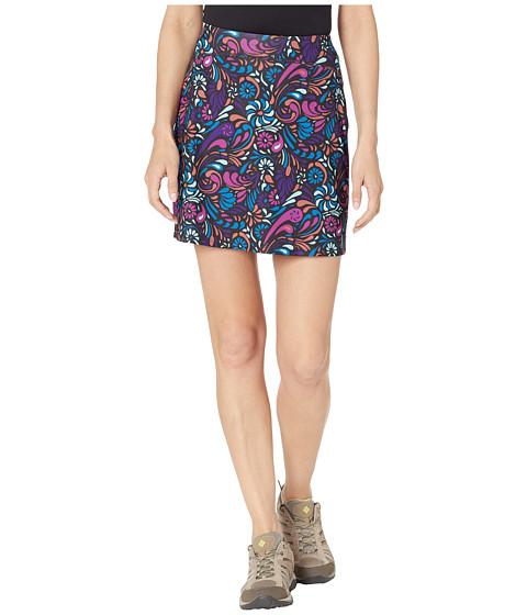 Happy Girl Skirt