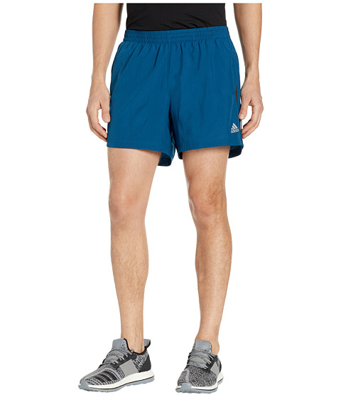"Response 5"" Shorts"