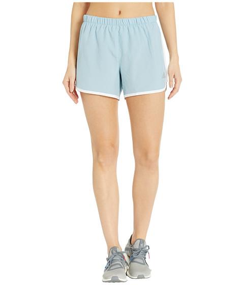 "M20 4"" Shorts"