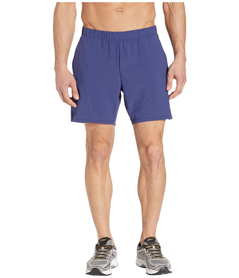 """2-in-1 Shorts 7"""""""