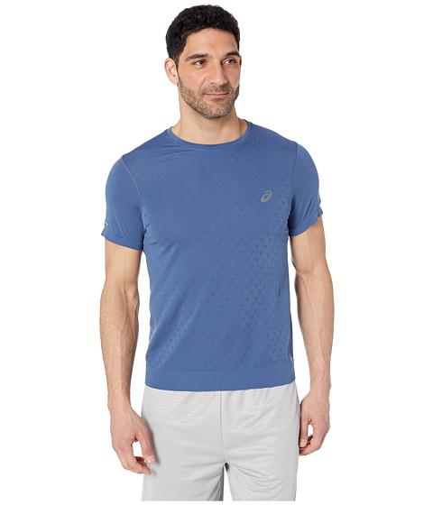 Short Sleeve GEL-Cool Top