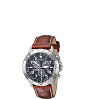 Citizen Watches - BL5250-02L Eco-Drive Perpetual Calendar Chronograph Watch