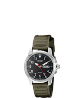Citizen Watches - BM8180-03E