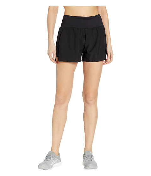 "3.5"" Shorts"