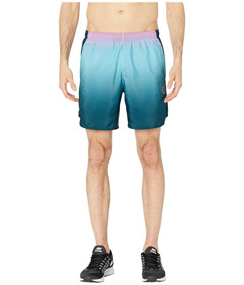 """Challenger Shorts 7"""" PR"""