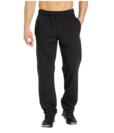 Powerblend® Relaxed Bottom Pants