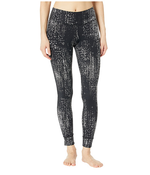 One Series Lux Performance Tights