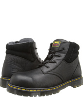 Dr. Martens Work - New Icon 4 Eye Boot