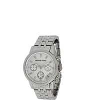 Michael Kors - MK5020 - Ladies Chronograph