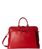 Lodis Accessories - Audrey Brera Briefcase With Laptop Pocket