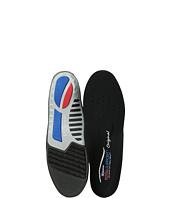 Spenco - Total Support Original - 1 pair