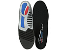 Total Support Original - 1 pair