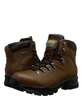 Vasque - Summit GTX