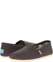 TOMS - Classic Canvas
