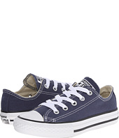 Converse Kids - Chuck Taylor® All Star® Core Ox (Little Kid)